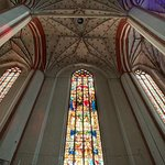 תמונה מSt. Mary's Church