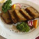Zdjęcie Stara Chata Restauracja