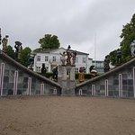 Horsens Kunstmuseum fotografia