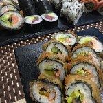 Alto Sushi – obrázok