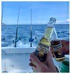 puerto vallarta fishing fun