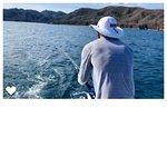 puerto vallarta fishing trips