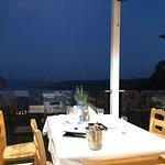 صورة فوتوغرافية لـ Spartiatis Restaurant