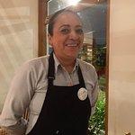 Bilde fra Oliveto Pasta & Pizza Gourmet