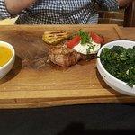 Photo of Restauracja Tawerna Toscana