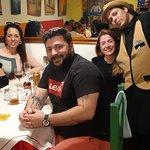 Zdjęcie Encuentro Nativo