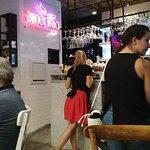 Zdjęcie Amorinio.pl Ice Cream and Grand Cafe