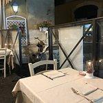ภาพถ่ายของ Taverna Antonina