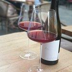 Φωτογραφία: Cork Wine Bar