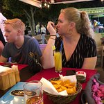 Hasir Restaurant&Bar resmi