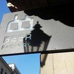 Photo of Beer Factory Plzen