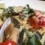 Bild från Restaurang Martini - Italiensk restaurang Kristianstad