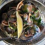 Zdjęcie Portuguese Restaurant
