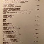 ภาพถ่ายของ Restaurant Estilo Campo