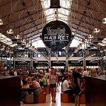 Фотография Time Out Market Lisboa