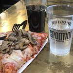 Pizzeria Spontini照片