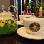 ภาพถ่ายของ Dim Coffee