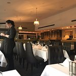 The Lovedale Bar and Restaurant照片