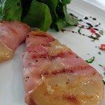 صورة فوتوغرافية لـ Massimo - Italian Restaurant