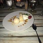 Foto van Barefoot Restaurant
