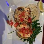 Bilde fra Fishale Taphouse & Grill