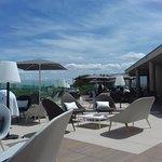Foto de Hotel Riva Bella 4 by Thalazur