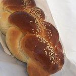 ภาพถ่ายของ Murciano Patisserie-Boulangerie