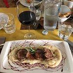 ภาพถ่ายของ Cantina di Biffi Vineria con Cucina