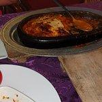 Foto de Ottoman Restaurant