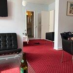 Hotel Nora CopenHagen照片