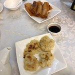 ภาพถ่ายของ Majesty Seafood Restaurant