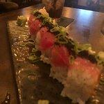 Seito Sushi照片