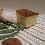 ภาพถ่ายของ Masuya Japanese Seafood Restaurant