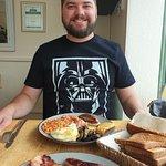 Zdjęcie Oakley's Cafe Bistro