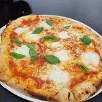 Billede af The Pizza Bro