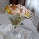 Foto de Restaurante Alameda
