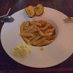 ภาพถ่ายของ Simple Life Restaurant