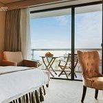 Hotel Dreamland Oasis صورة فوتوغرافية
