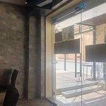 صورة فوتوغرافية لـ Nizwa Fort Coffee Shop