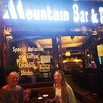 Bilde fra Mountain Bar & Pub