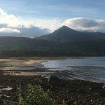 Arran Coastal way Photo