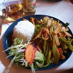 ภาพถ่ายของ Chaang Noi - Authentic Thai Restaurant