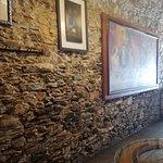 ภาพถ่ายของ Bacorino
