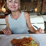 Zdjęcie Restauracja Schabowy Raz