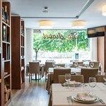 ภาพถ่ายของ Restaurante Tia Isabel
