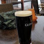 Sweet Rosie Irish Pub Foto