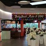 Photo of Kaubamajaka BabyBack Ribs & BBQ