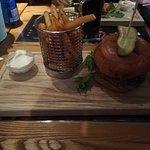 Photo of V50 Restaurang