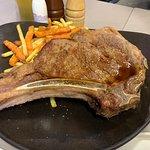 Bilde fra Meatology Budapest 2.0