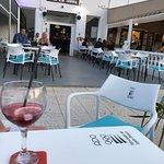 Foto de Bar La Reva